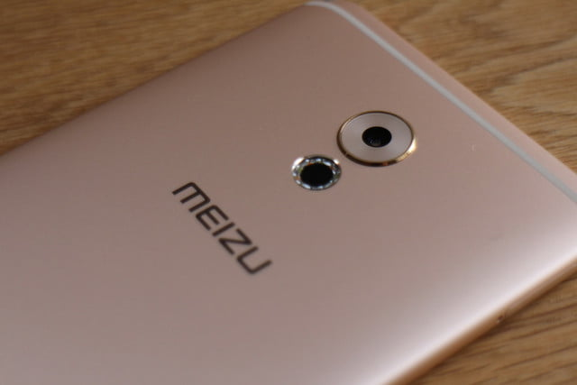Meizu promises 'exciting changes' to its M-Series phones with upcoming M6 Note