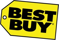 Best Buy Planning 50-Hour Sale With Discounts on iPhone, MacBook, iMac and More This Friday