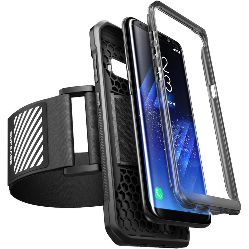 SUPCASE-armband-case-press_0.jpg?itok=Wm
