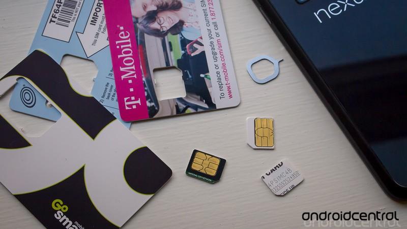 prepaid-sim-cards.jpg?itok=Nzjwox1q