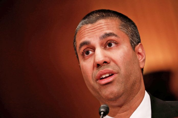 Congressmen call for investigation of FCC cyberattack claims