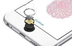 Hacker Releases Firmware Decryption Key for Apple's Secure Enclave