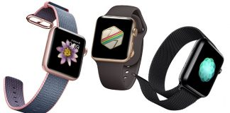 Apple Watch Shipments Could Reach 15 Million in 2017