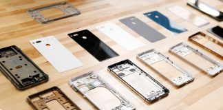 Essential's startup advantage might come back to haunt it