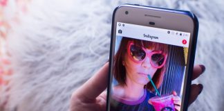 A parent's guide to managing their kid's social media presence