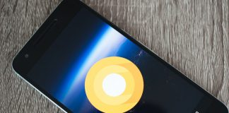 Android O will be revealed via livestream on Monday Aug 21