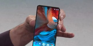 Here's what reviewers think of Andy Rubin's Android device, the Essential Phone