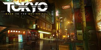 'Secret World Legends' expands into disaster-ridden Tokyo