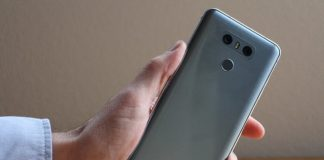 T-Mobile and Sprint reduce payment plan prices for select LG devices