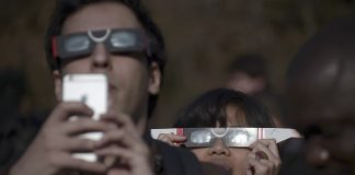 Yes, you can photograph the eclipse with your smartphone — here's how