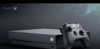 Here is where and when to watch Microsoft's Gamescom conference this weekend