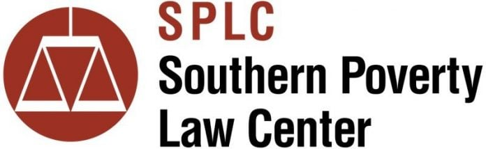 Apple Now Accepting Donations to Southern Poverty Law Center Following Charlottesville Protests