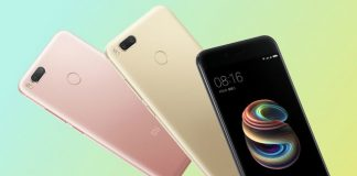 Xiaomi may make a phone to give Android One some much needed tech cool