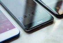 Huawei Mate 9: Big, bold, and still beautiful nine months later