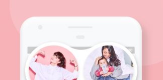 Peanut, an app aimed to help connect like-minded moms, launches on Android