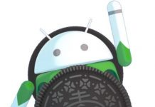 Android 8.0 is officially Oreo!