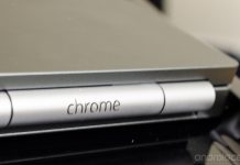 Google to revamp Chromebook Pixel lineup with new convertible this year