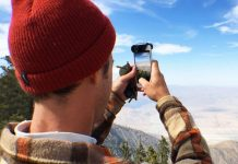 The best iPhone camera accessories money can buy