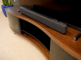 How to buy a soundbar: An in-depth explainer