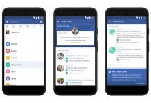 Facebook to Make 'Safety Check' a Permanent Feature on its Mobile App