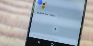 Google could have Assistant-powered headphones in the pipeline