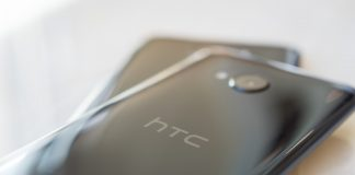 HTC unsurprisingly considering strategic investments, spin-offs amidst lengthy financial struggles