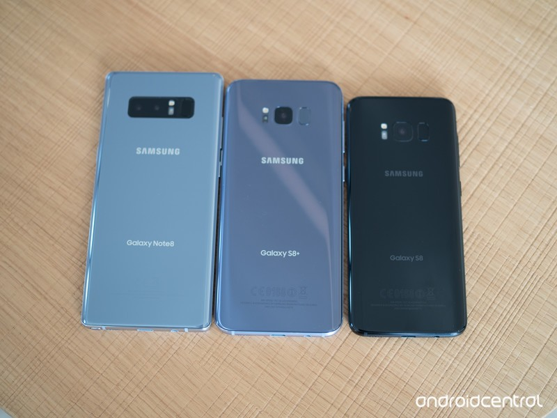 galaxy-note-8-vs-galaxy-s8-plus-6.jpg?it
