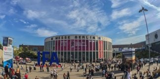 What to expect from IFA 2017, and how to watch major live-streamed announcements