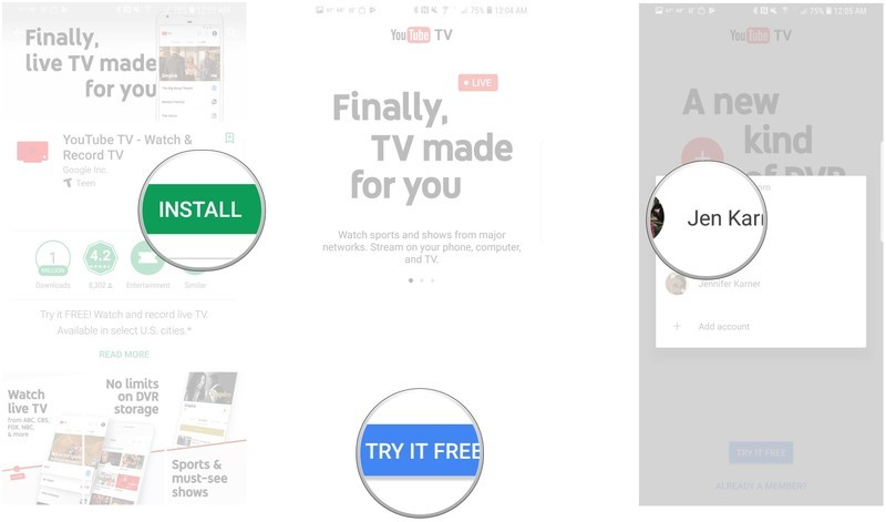 youtube-tv-setup1.jpg?itok=_oR5V3a8