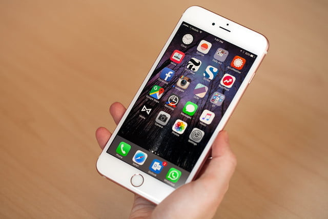 Best iOS app deals of the day! 6 paid iPhone apps for free