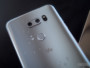 LG V30 vs LG G6 quick look: LG has finally hit a groove