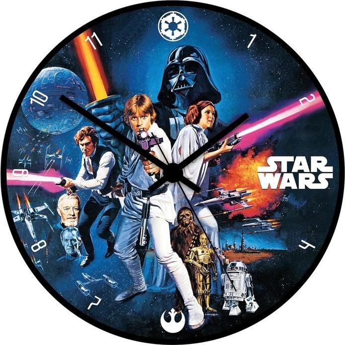 star-wars-cordless-clock.jpg?itok=nfZCqS