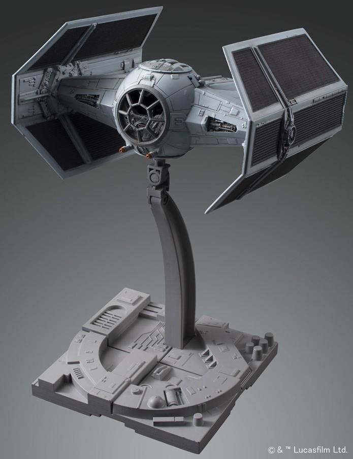 star-wars-tie-fighter.jpg?itok=xcZ_YNa0