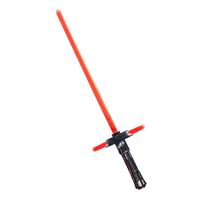 star-wars-kylo-ren-saber.jpg?itok=R0X36E