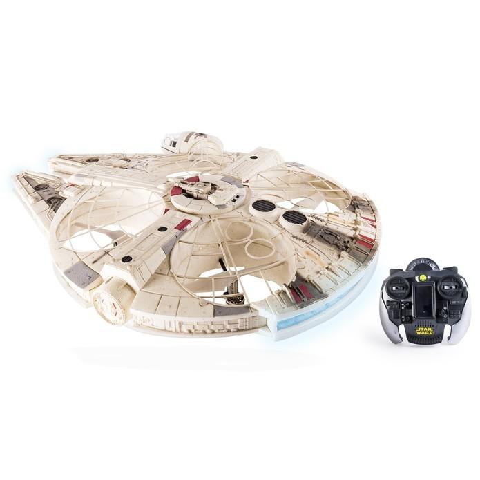 star-wars-millenium-falcon-drone.jpeg?it
