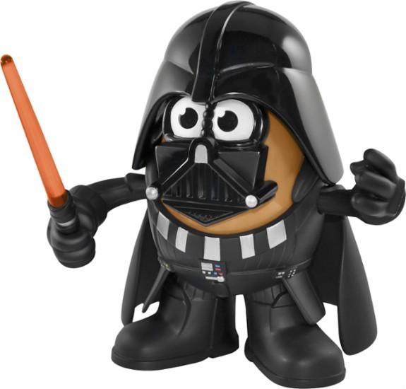 star-wars-potato-head-vader.jpg?itok=YCT