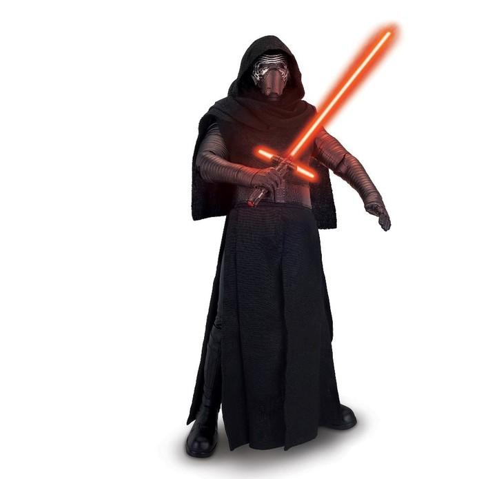 star-wars-kylo-ren-figure-.jpg?itok=aFQ8