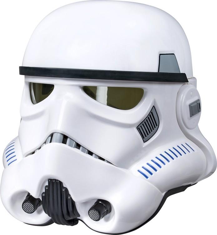 star-wars-storm-trooper-helmet.jpg?itok=