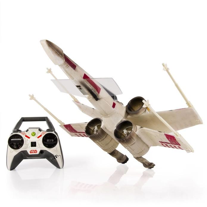 star-wars-x-wing.jpeg?itok=9jfHYDzY