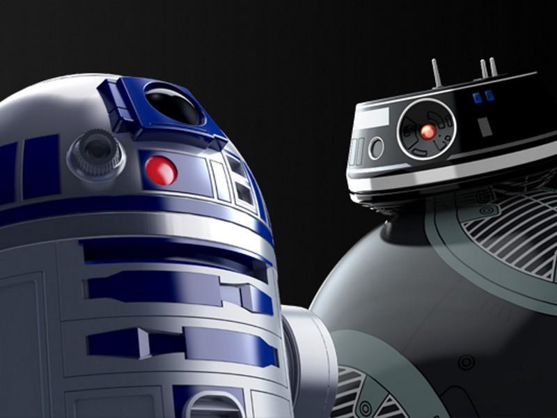 sphero-droids.jpg?itok=8EQn9oF-