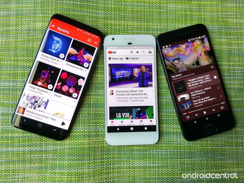 play-music-youtube-youtube-music.jpg?ito