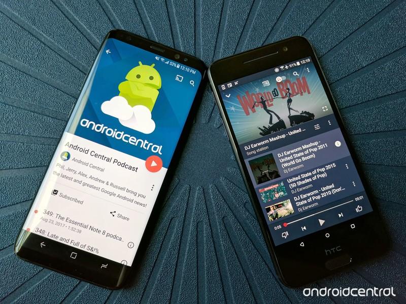 google-play-music-youtube-music.jpg?itok