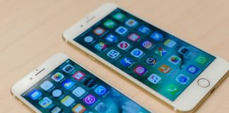 How to Factory Reset an iPhone 7 and Every Generation