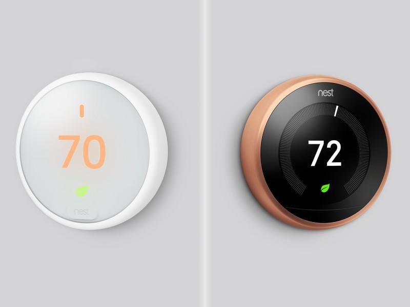 nest-thermostat-compare-hero-3s7f.jpg?it