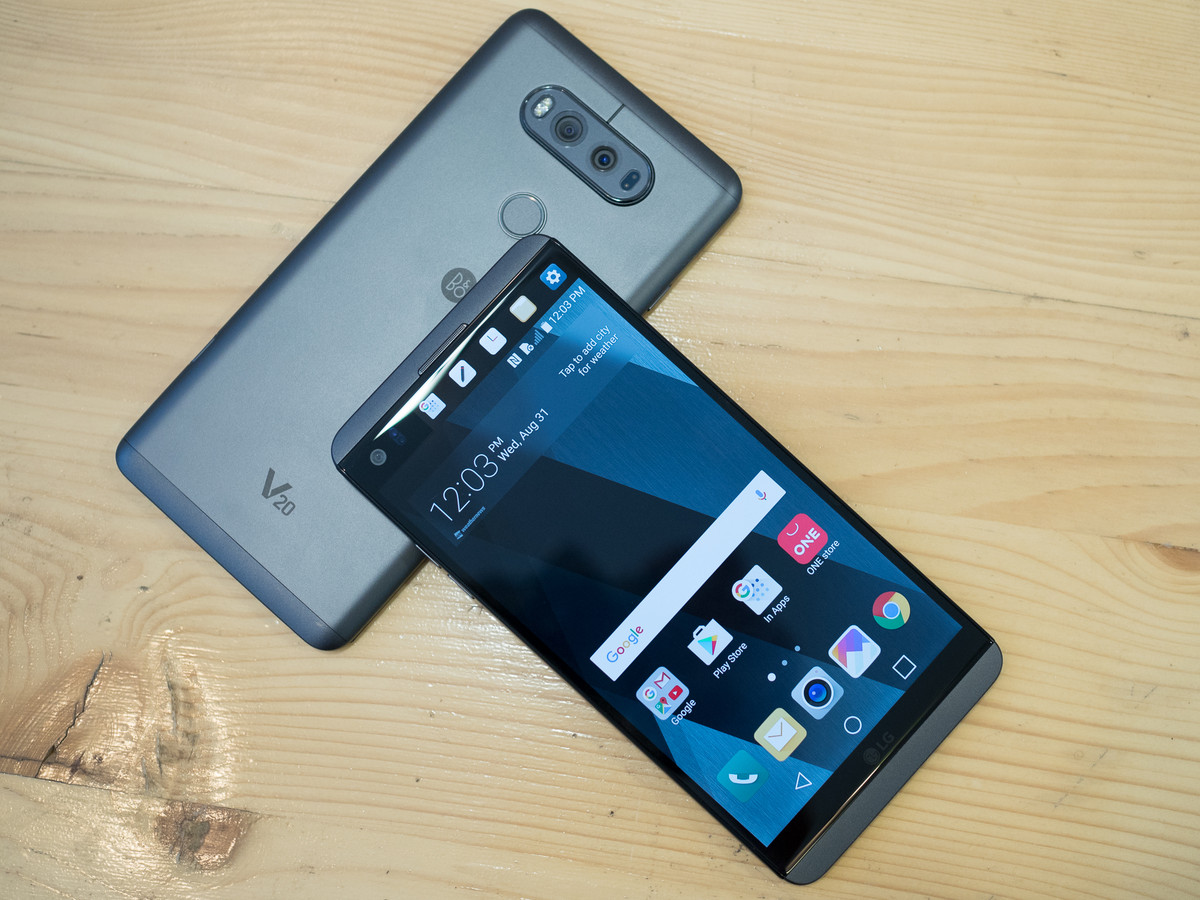 newest android phone with removable battery