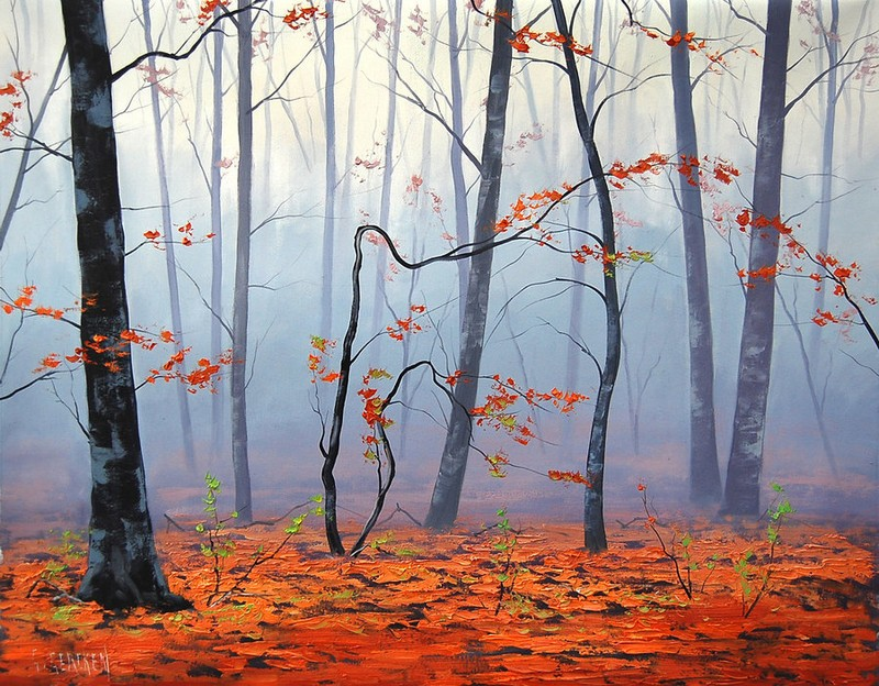 fallen_leaves_by_artsaus-d5c8yxg.jpg?ito