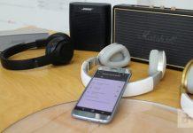 Tempow Audio Profile Review