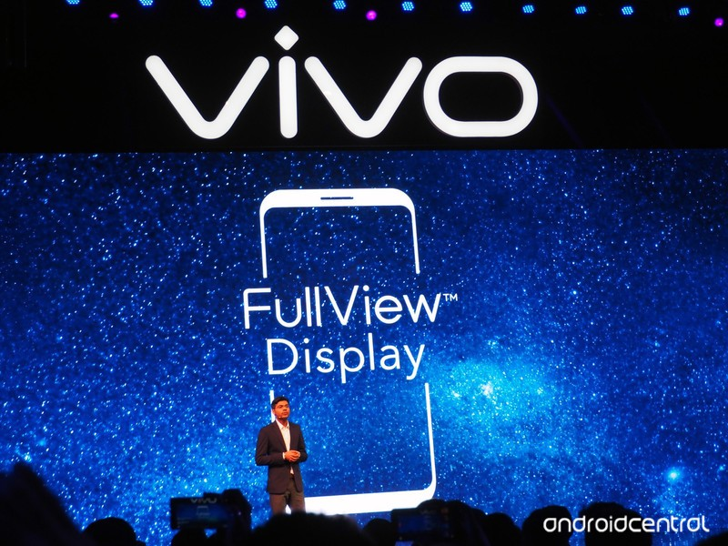 vivo-fullview.jpg?itok=LFrOBDrn