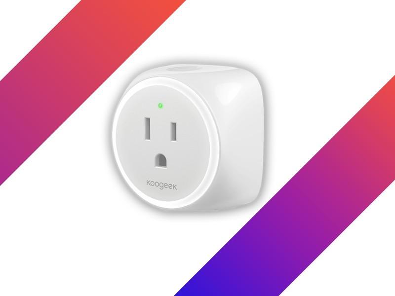 koogeek-smart-plug.jpg?itok=W6eT7buk