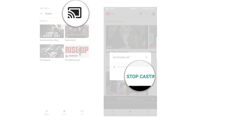 youtube-tv-stop-casting.jpg?itok=X-JeFyl